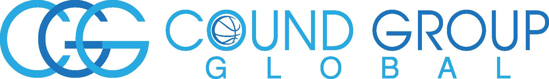 logo.coundgroupglobal