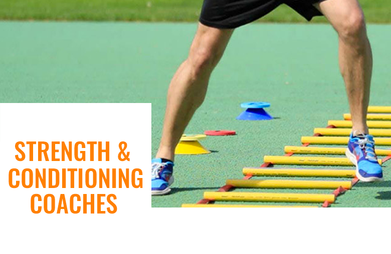 Strength-Conditioning-coaches